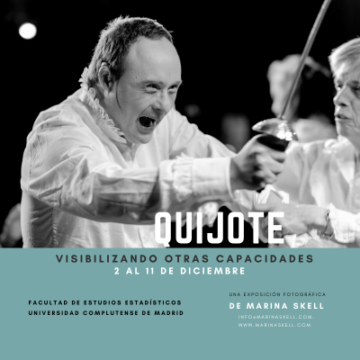 QUIJOTE FINAL